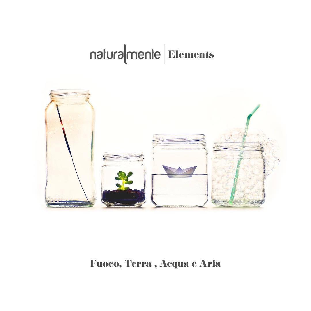Linea Cute Elements di Naturalmente - NATURAL-WEB 846b0deeafb3