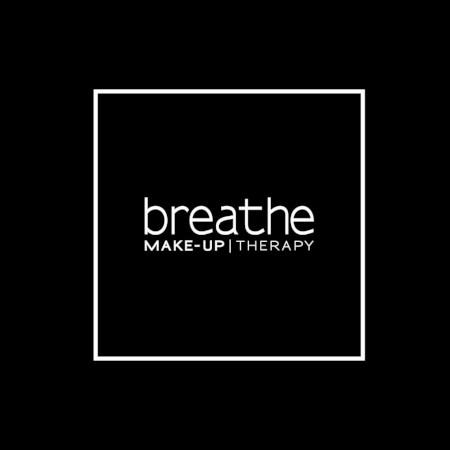 BREATHE MAKE-UP